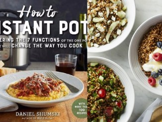 How To Instant Pot - Review