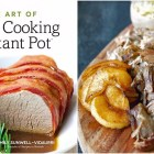 Good Housekeeping Instant Pot Cookbook - Review