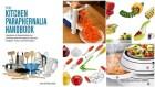Kitchen Paraphernalia Handbook - Review