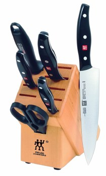 Serious Gadgets For Serious Chefs