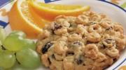 %name   Cheerios Breakfast Bars Or Cookies   RecipesNow.com