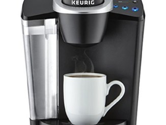 Keurig Brewers | RecipesNow!