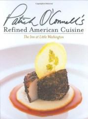 %name   Refined American Cuisine   Review   RecipesNow.com