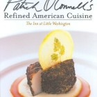 Refined American Cuisine – Review