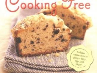 Cooking Free | RecipesNow!