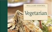 %name   Williams Sonoma Vegetarian   Review   RecipesNow.com