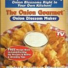 %name   The Gourmet Cookbook   Review   RecipesNow.com