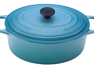 French Ovens by Le Creuset   RecipesNow!