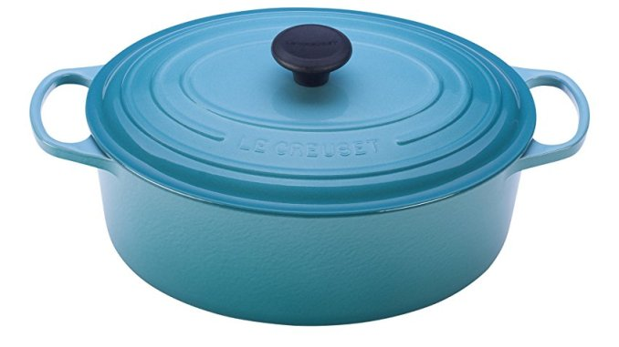 French Ovens by Le Creuset | RecipesNow!