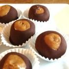 %name   Almond Hot Toddy   RecipesNow.com