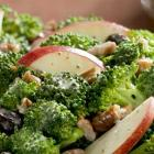 %name   Berry, Walnut and Avocado Salad   RecipesNow.com