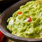 %name   Spicy Guacamole Dip   RecipesNow.com