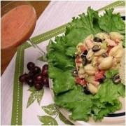 %name   Tuna Pasta Salad With Avocado   RecipesNow.com