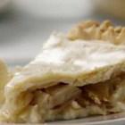 %name   All American Pie Crust   RecipesNow.com