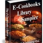 E-Cookbooks Collection