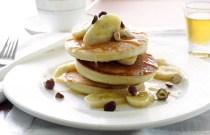 So Nice Monkey Pancakes