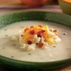 Simply Sensational Homemade Soups