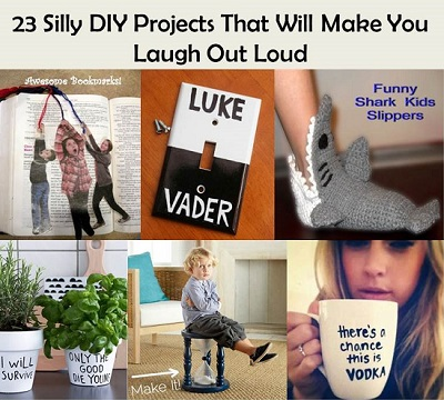 Recipes Projects Amp More Crafts