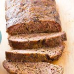 How to make a good meatloaf