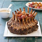 Crown Roast of Pork