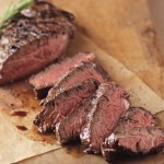Marinades & Recipes for Beef