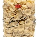 orecchiette Pasta Garofalo 500g