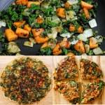 kale-sweet-potato-and-onion-frittata