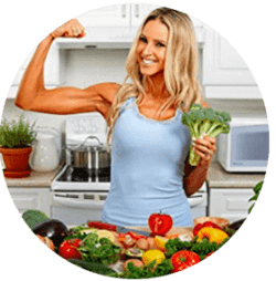 Tips to Get Calories Out, RECIPES WELLNESS