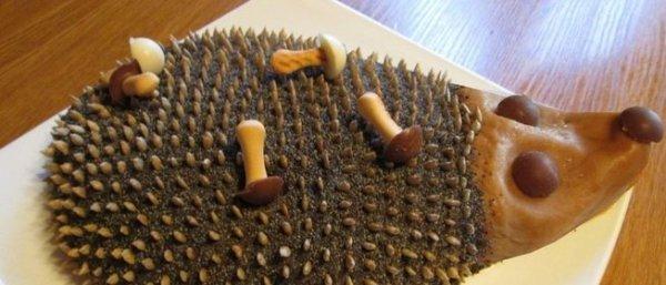 Пошаговый Рецепт торта на день рождения мальчику 6 лет с фото