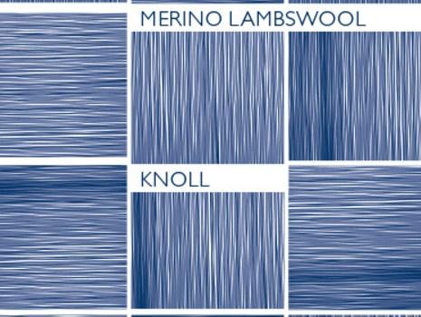 Merino lambswool Nm 17/2 100% Lã Merino