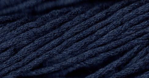 Fio tricot acrilico