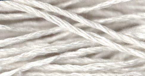 Fio tricot Linho