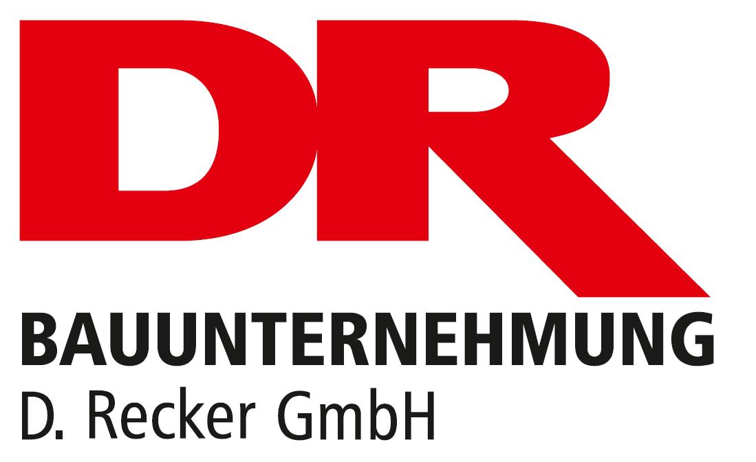 D. Recker GmbH