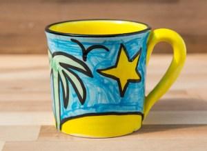 funky-beach-mug