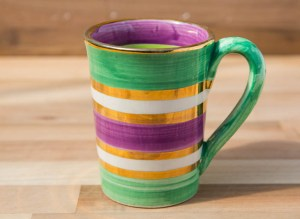 gold-handpainted-mug
