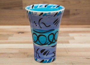 handpainted-vase-reckless-designs