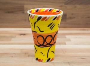 reckless-designs-funky-vase
