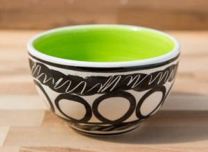 reckless-designs-sugar-bowl