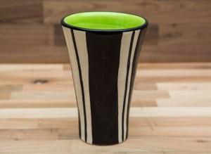 handmade-vase-reckless-designs