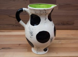 handmade-jug-reckless-designs