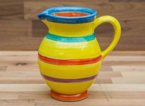 funky-jug-reckless-designs