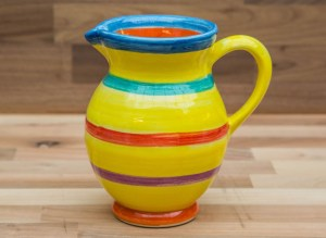 funky-jug-reckless-designs