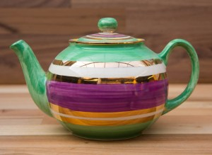 tropical-teapot-reckless-designs