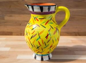 reckless-designs-milk-jug