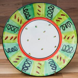 handpainted-dinner-plate