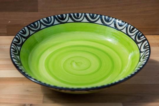 reckless-designs-fruit-bowl