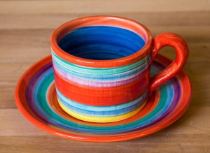handmade-cup-and-saucer
