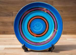 funky-dinner-plate