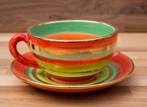 gold-cup-and-saucer