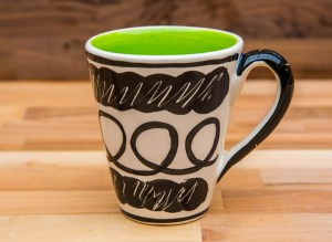 reckless-designs-mug